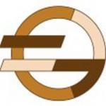 Eurogeo logo adresse (1)