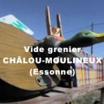 Photo0 Chalou