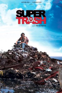 Super-Trash-Affiche-France