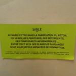sablecomp